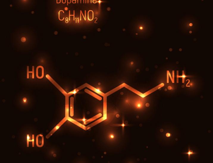 dopamina suplement lek bez recepty - dopamina.com.pl