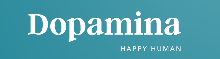 Dopamina.com.pl – Blog